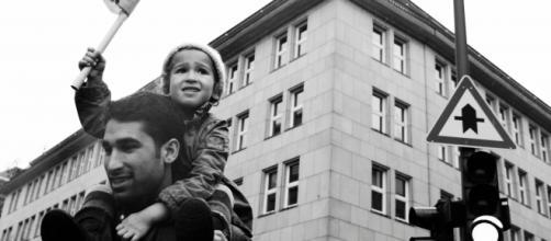 El Parlamento de Dinamarca aprueba la confiscación