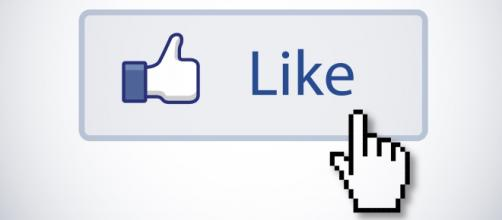 """Facebook e i nuovi tasti: non più solo """"Mi piace"""""""