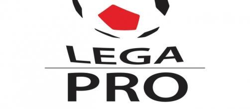 Grande media punti per un allenatore di Lega Pro.