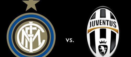 Juventus Inter in diretta tv: orario e dove veder