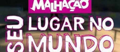 Malhação - Seu Lugar No Mundo, 23ª temporada