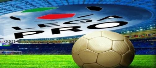 Martina-Cosenza, recupero 18^ Lega Pro C il 27/1