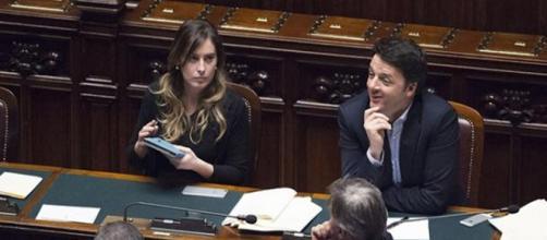 Pensioni precoci, Renzi sotto assedio