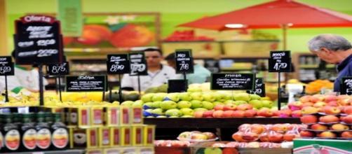 Preços aumentam cada vez mais no Brasil