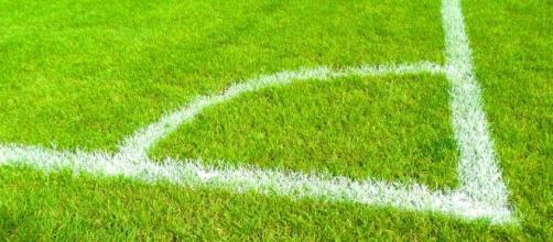 Pronostici Atalanta-Sassuolo e Bologna-Sampdoria