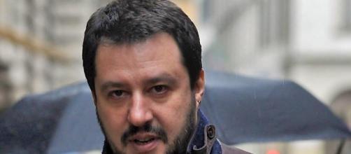 Riforma pensioni 2016, Salvini contro Renzi