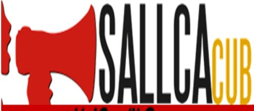 SALLCA CUB Unicredit sulla formazione in UBIS