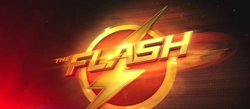 The Flash 2x11 e anticipazioni 2x12