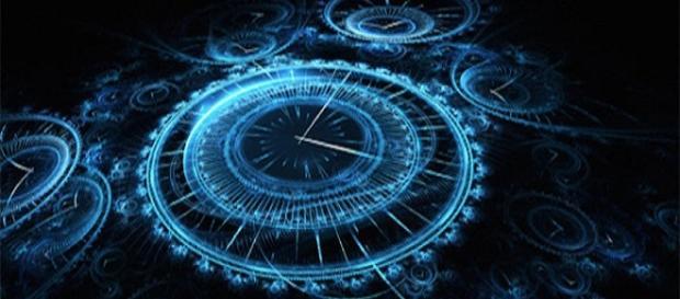 Cercetătorii ne arată că timpul merge în sens opus
