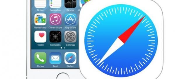 Crasheo de safari en usuarios de Apple