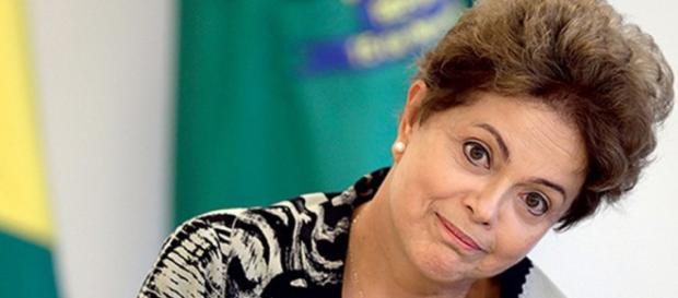 Dilma vai ter que depor na Operação Zelotes