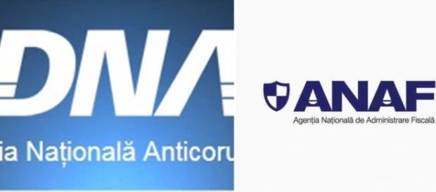 Direcţia Naţională Anticorupţie arată spre ANAF