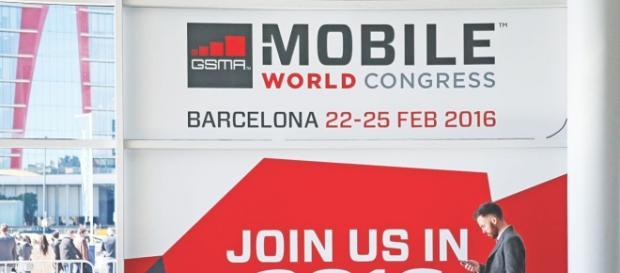 el congreso de tecnologia móvil