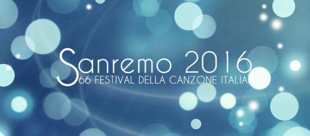 Festival di Sanremo 2016, scaletta serate