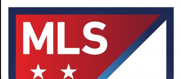 Morris chose MLS over Bundesliga (Wikipedia)