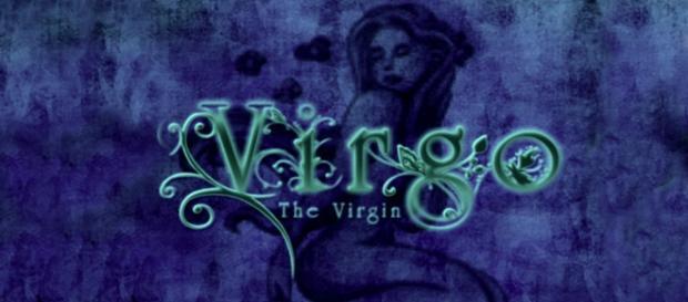 No te pierdas a virgo y la estrella de Belén 2017