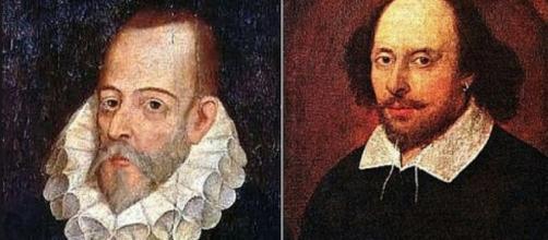 400 años sin Cervantes ni Shakespeare