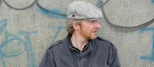 Black, Colin Vearncombe nel 2007