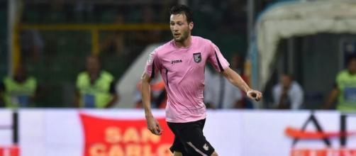 Calciomercato Juventus: arrivano Banega e Vazquez?