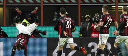 Calciomercato Milan, pronto un clamoroso ritorno.