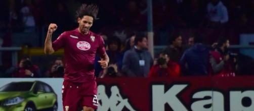 Calciomercato Torino, Amauri in partenza?