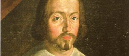 """D.João IV, """"O Restaurador"""" que lutou por Portugal"""