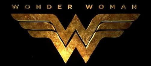 El reparto de 'Wonder Woman' sufre una baja