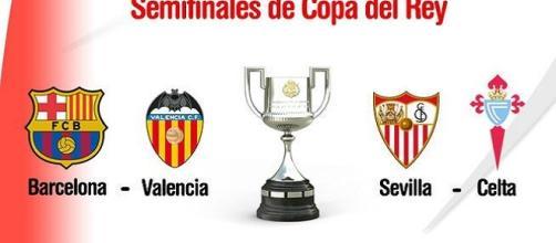 Foto extraida de: futbolistos.es