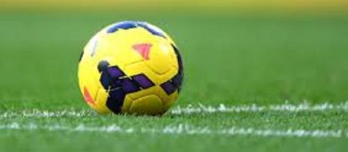 I pronostici del venerdì: Serie B e FA Cup