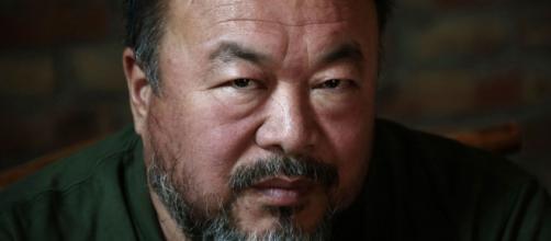 Imagen: Ai Weiwei   The Star Associated Press