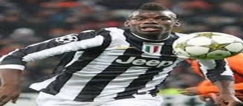 Info Juve - Inter 27 gennaio 2016