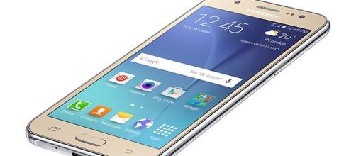 Le migliori offerte on-line sul Samsung Galaxy J5