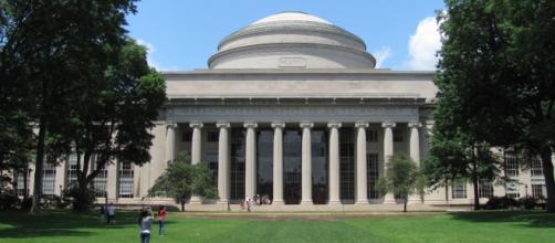 Massachusetts Institute of Technology - OPW