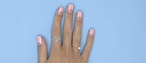 Nail art 2016 primavera-estate: decorazioni unghie