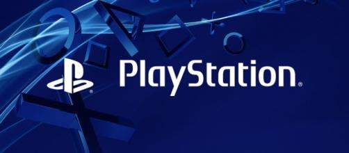 Sony apuesta fuerte por PlayStation