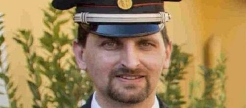 Ucciso per vendetta carabiniere palermitano