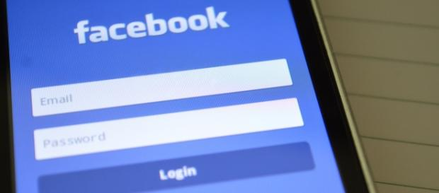 1 Billion People are set to use Facebook every day