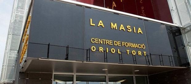 Fotografía de http://www.rondoblaugrana.net/