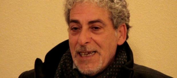 Giuseppe Gulotta, fondazione contro le ingiustizie