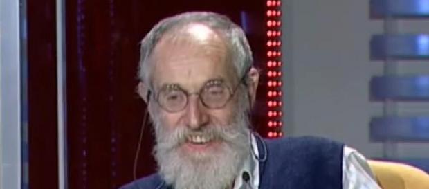 Il Dottor Mozzi ospite in televisione