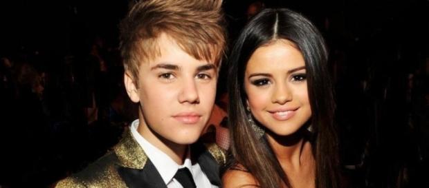 Justin Bieber y Selena Gomez se volverán a reunir