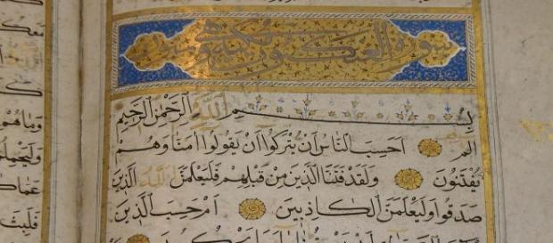 Lekcje Islamu w polskich szkołach