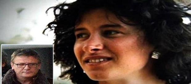 Lidia Macchi: chi è Stefano Binda?
