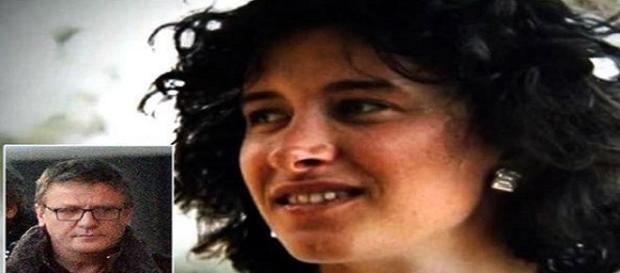 Lidia Macchi: riassunto del caso