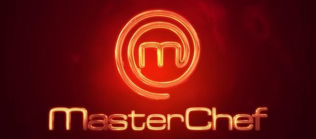 Replica settima puntata di MasterChef Italia 5