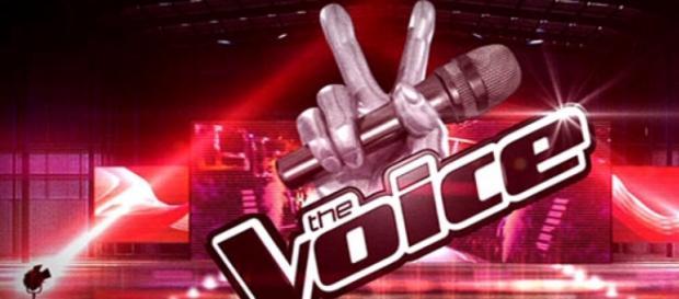 Tutte le novità Di The Voice 2016