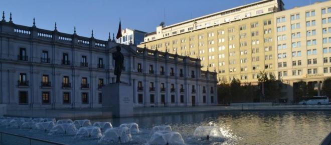 Qué otra cosa podemos hacer en Chile