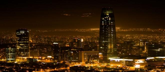 La última moda de los argentinos: viajes de comprar a Chile
