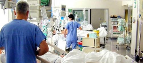 5.000 assunzioni in Sicilia nel settore sanitario