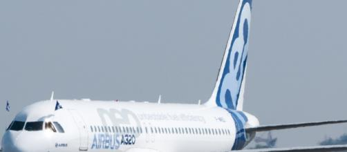 Airbus Neo, ritardi nella consegna alla Qatar